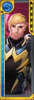 [Princeling] Star-Lord