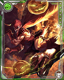 The Green Goblin would go as far as to make Spider-Man think he was a clone in yet another crazy bid to ruin his life. Osborn somehow managed to convince Peter Parker that he was a clone, and that Ben Reilly, the actual clone, was the real Spider-Man. This too, of course, failed spectacularly, when Peter Parker freely relinquished the Spider-Man personal to Reilly, much to Osborn's dissatisfaction.