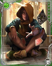 The events leading up to Secret Wars fractured Loki's persona in several directions: Young Loki, an even younger boy killed by the adult Loki; King Loki, a ruthless future version; and Loki Nouveau, returned from an alternate reality. All of them collide in ways none could have predicted.