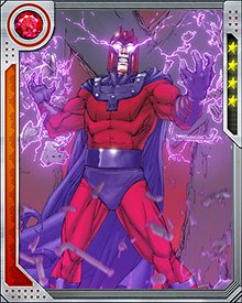 The team formed to fight Red Onslaught consisted of villains whose moral orientation was reversed by the AXIS enchantment. The core members were Mystique, Sabretooth, Jack O'Lantern, Carnage, Absorbing Man, Enchantress, Hobgoblin, and Doctor Doom. When Red Onslaught was defeated and the AXIS spell undone, they returned to their normal villainous state.